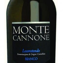 MONTE CANNONE DOC LOCOROTONDO BIANCO